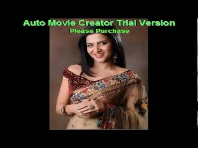 Dhivyadharshini Dhivyadharshiniquot Video Celebrity Interview and Paparazzi