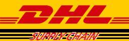 DHL Supply Chain httpsuploadwikimediaorgwikipediacommonsthu