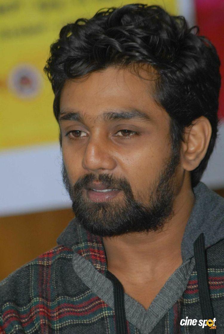 Dhruva Sarja Dhruva Sarja Kannada Actor Photos Stills