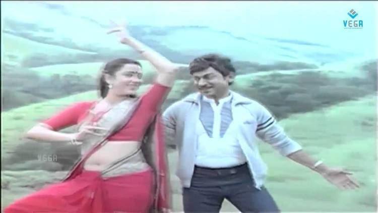 Dhruva Thare Dhruva Thare YouTube