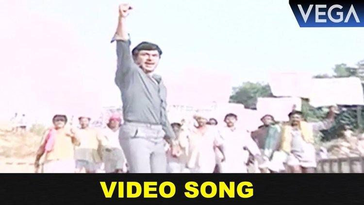 Dhruva Thare Dhruva Tare Kannada Movie Video Song Dr Rajkumar Geetha