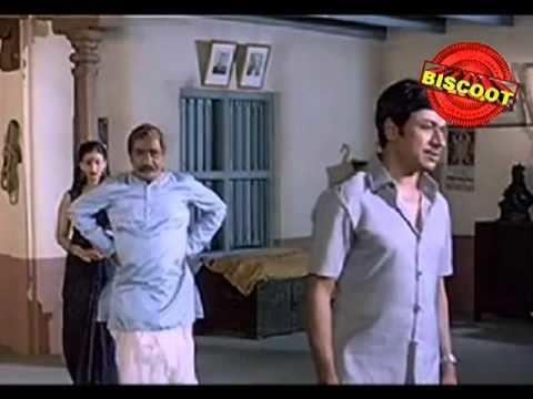 Dhruva Thare Dhruva Thare 1985 Full Kannada Movie YouTube
