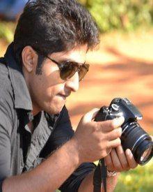 Dhyan Sreenivasan wwwfilmibeatcomimgpopcornprofilephotosdhyan