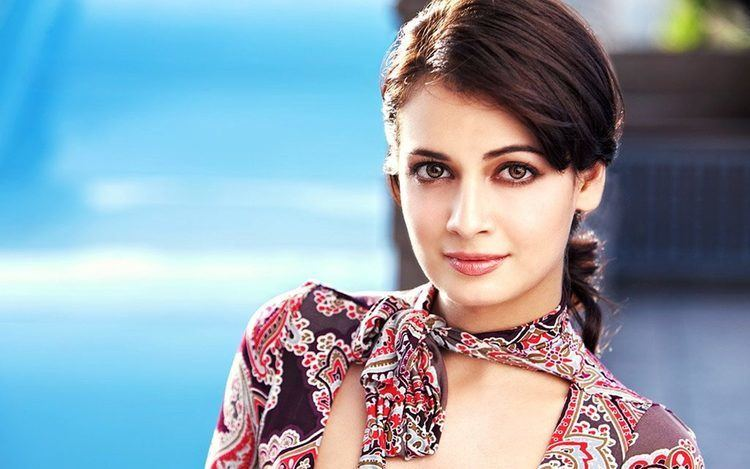 Dia Mirza Dia Mirza The Most Beautiful Female Celebrities Pinterest Free