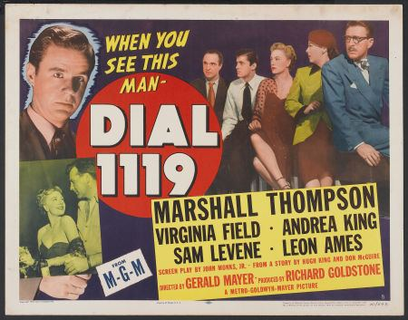 Dial 1119 Cleaning Out the DVR Pt 12 Too Much Crime On My Hands cracked