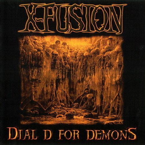 Dial D for Demons - Alchetron, The Free Social Encyclopedia