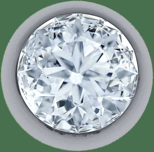 Diamond wwwtiffanycomsharedimagesengagementdiamondg