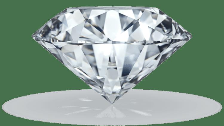 Diamond The Tiffany Guide to Diamonds Tiffany amp Co