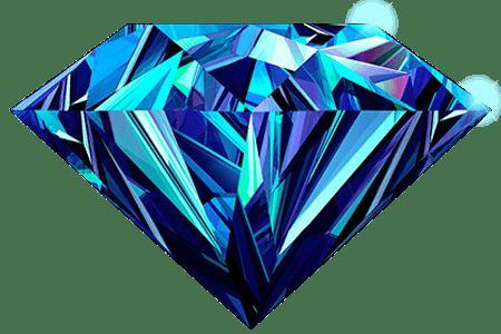 Diamond Cheap advertising onlinemake online moneydiamond adsbest ptc site