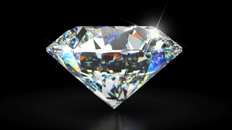 Diamond 5 Homemade Tests for Identifying Fake or Real Diamond The