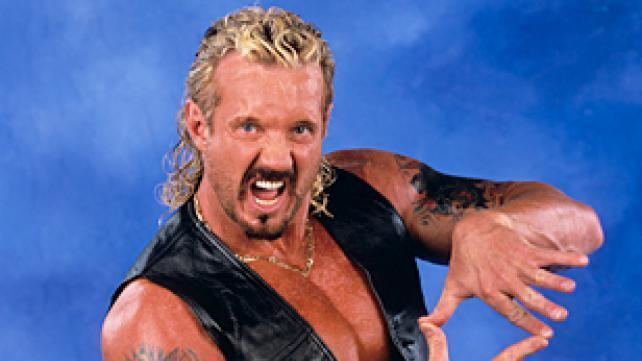 Diamond Dallas Page 9 Diamond Dallas Page MLP Forums