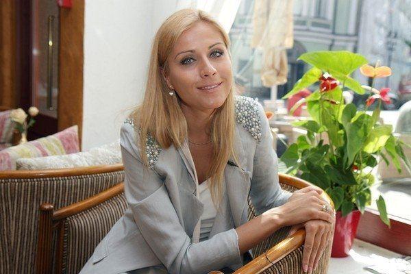 Diana Arno Diana Arno veetis oma snnipeva modellikoolis Publik