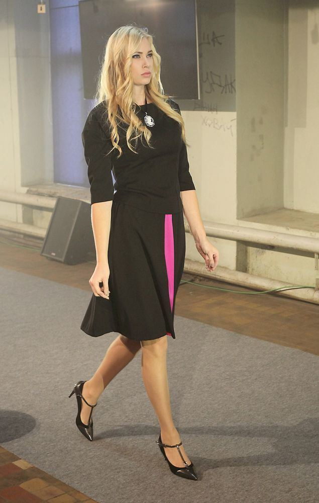 Diana Arno 45 best Diana Arno Fashion images on Pinterest Arno Diana and