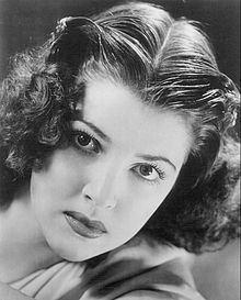 Diana Barrymore httpsuploadwikimediaorgwikipediacommonsthu