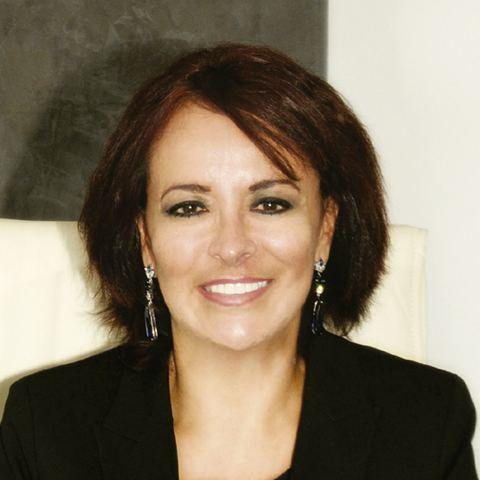 Diana Bernal wwwgobmxcmsuploadsstructuremainimage813Pr