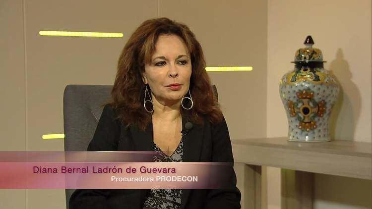 Diana Bernal Diana Bernal on Vimeo