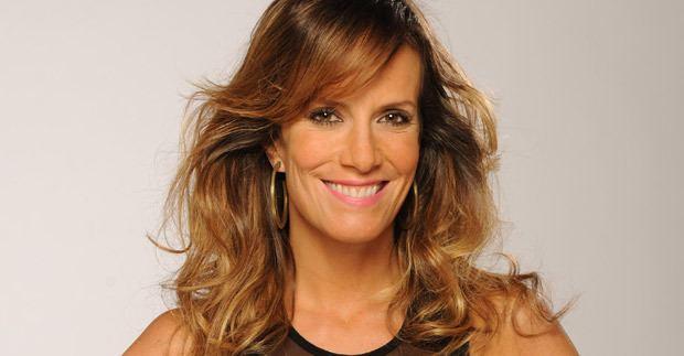 Diana Bolocco Diana Bolocco se defiende de acusaciones de quotarreglosquot en