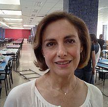 Diana Bracho httpsuploadwikimediaorgwikipediacommonsthu