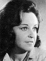 Diana Coupland httpsuploadwikimediaorgwikipediaenthumb6