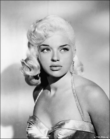 Diana Dors BBC Wiltshire People Diana Dors A Life in Pictures