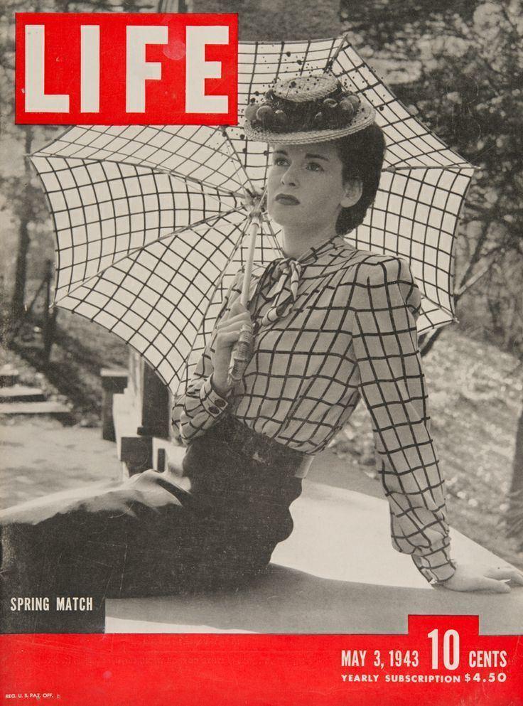 Diana Douglas Bermudian Actress Diana Dill Dies At 92 Bernews Bernews