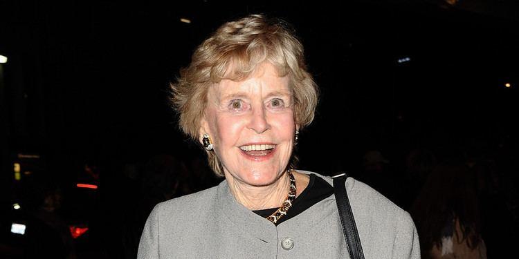 Diana Douglas Diana Douglas Dead Michael Douglass Actress Mother Dies Aged 92