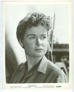 Diana Douglas Boot Hill RIP Diana Douglas