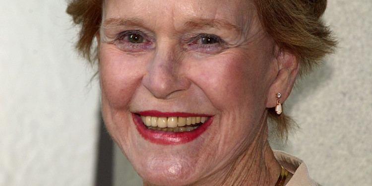 Diana Douglas Diana Douglas Actress And Mother Of Michael Douglas Dead At 92