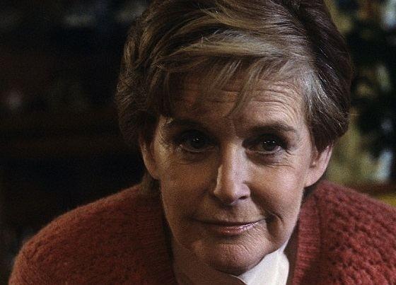 Diana Douglas We Love Soaps Former Days of our Lives Actress Diana Douglas Dead