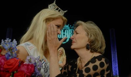 Diana Dreman Power of the crown Miss Colorado honors legacy spreads