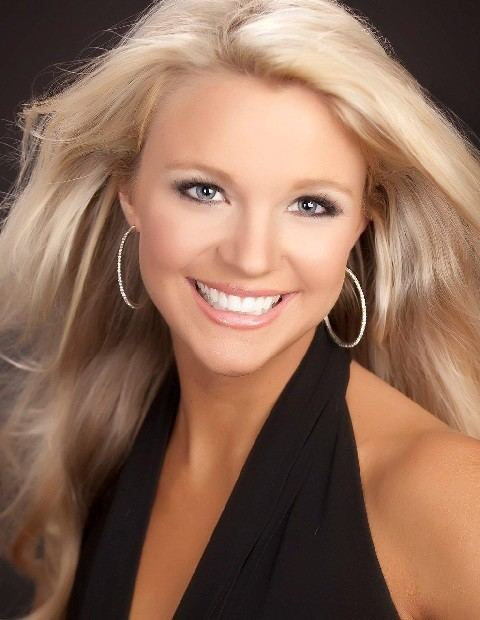 Diana Dreman Amy Davis The 50 Hottest Miss America Contestants Who