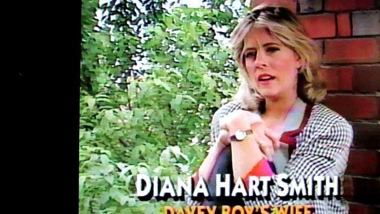 Diana Hart Alchetron The Free Social Encyclopedia