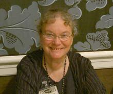 Diana L. Paxson httpsuploadwikimediaorgwikipediacommonsthu