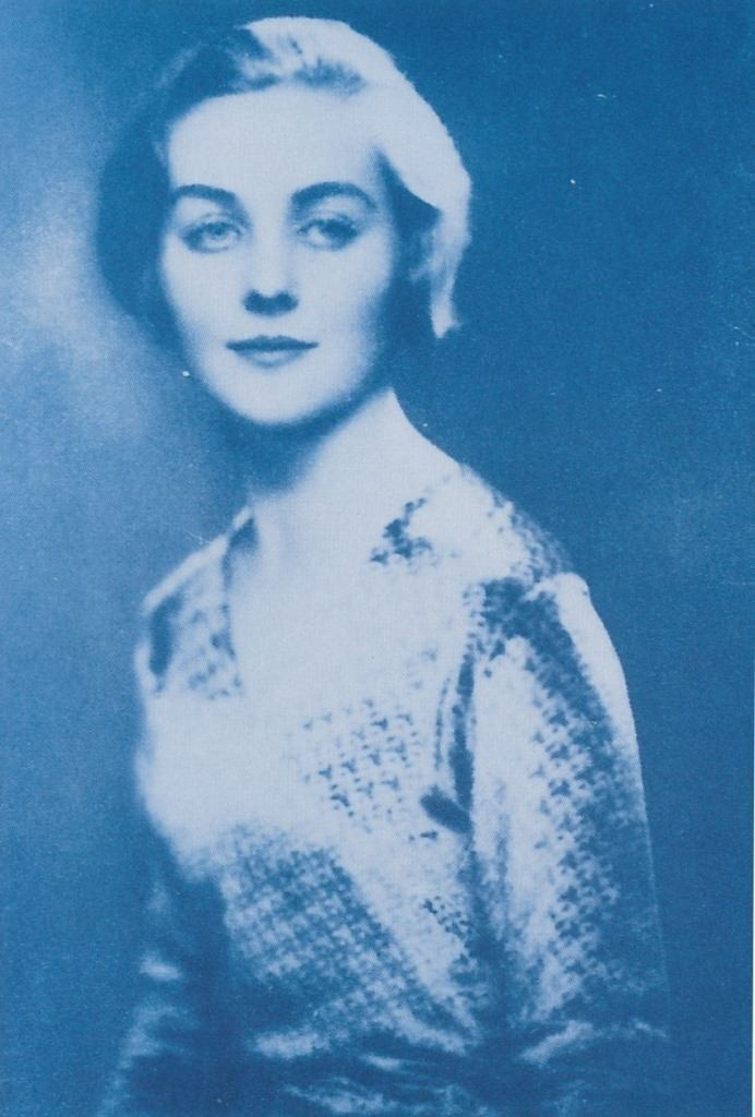 Diana Mitford The Peak of Chic The Bright Young Diana Mitford Guinness