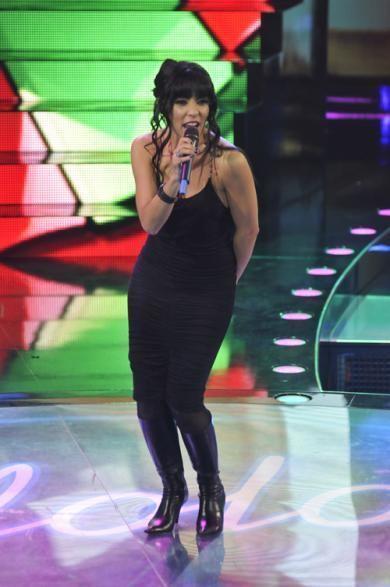Diana Piedade dolos conhea o truque da franja de Diana Piedade gt TVI24