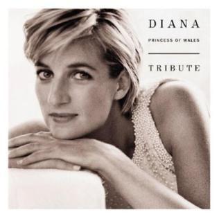 Diana, Princess of Wales Diana Princess of Wales Tribute Wikipedia the free