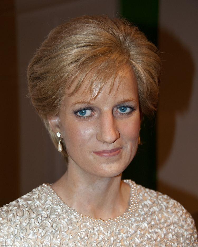 Diana, Princess of Wales Diana Princess of Wales 36387 Flickr Photo Sharing