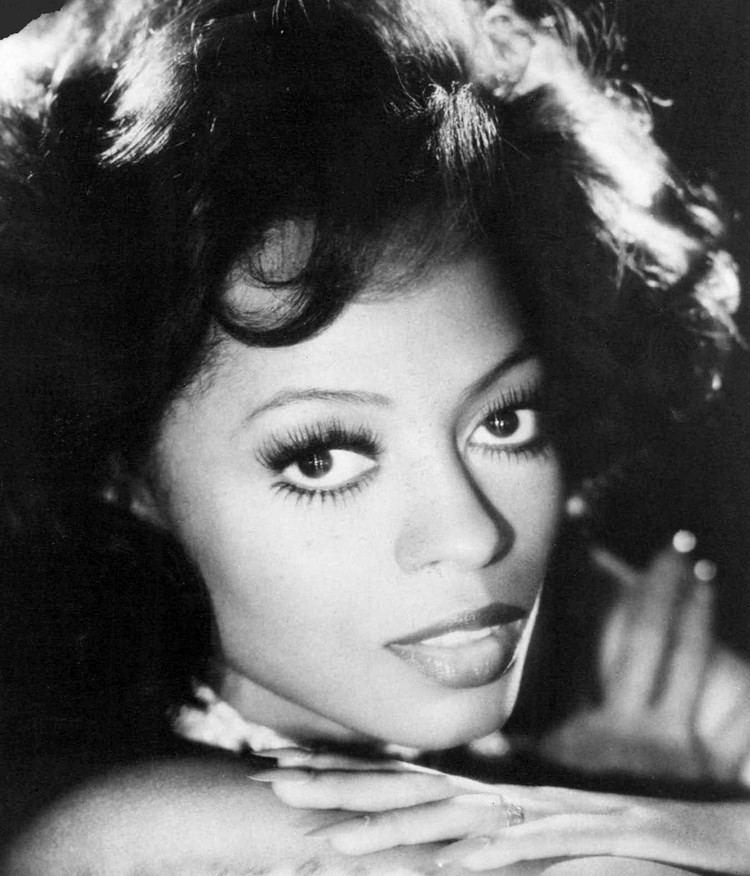 Diana Ross httpsuploadwikimediaorgwikipediacommons44