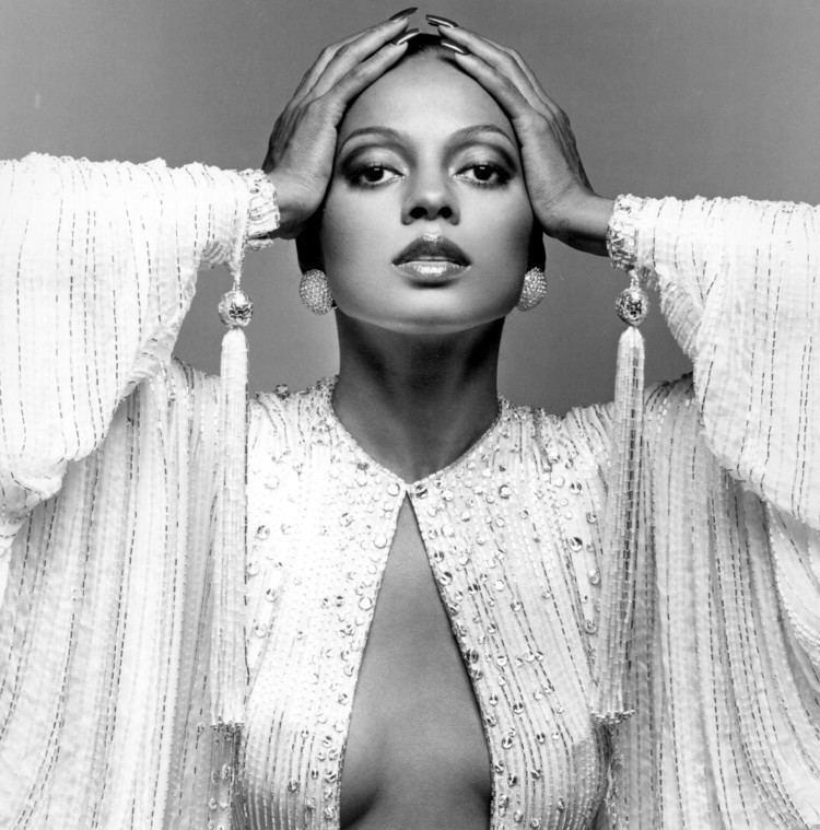 Diana Ross originaljpg