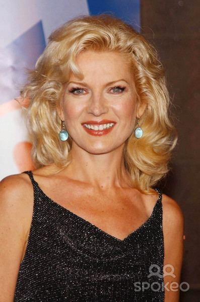 Diana Scarwid Main Nice images of Diana Scarwid