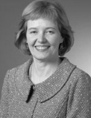 Diana Schaub Diana Schaub Hoover Institution