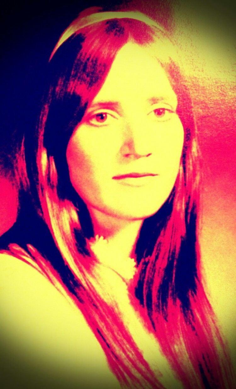 Diana Shelstad andromedarutgersedushelstad1972jpg
