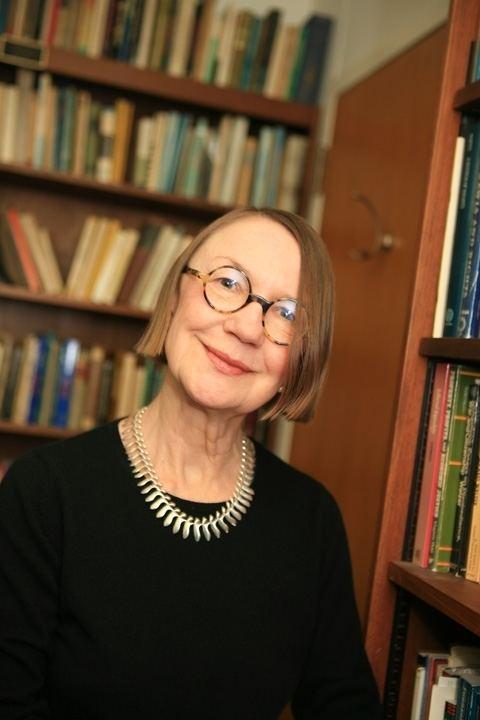 Diana Tietjens Meyers Curriculum Vitae Diana Tietjens Meyers