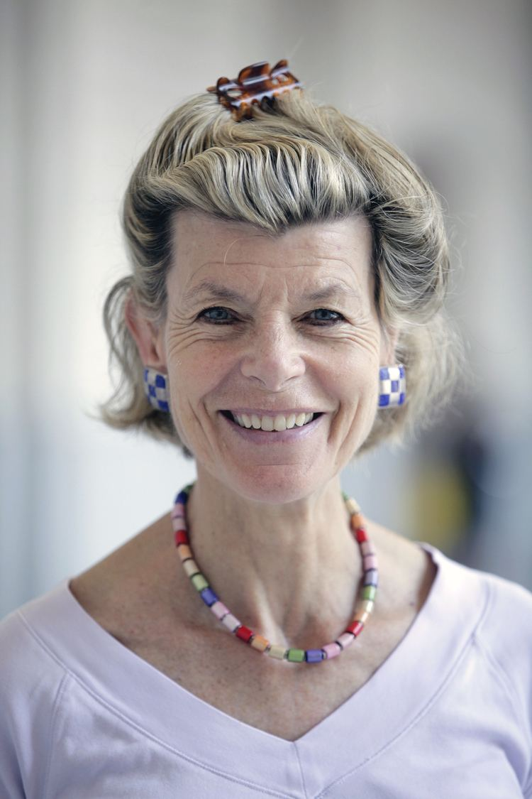 Diana Villiers Negroponte httpswwwwilsoncenterorgsitesdefaultfilesd