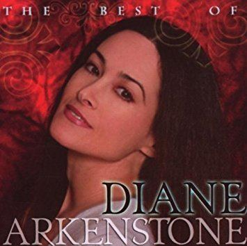Diane Arkenstone ecximagesamazoncomimagesI51V3Rw5rXVLSX355jpg
