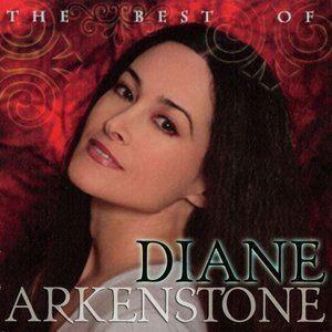 Diane Arkenstone httpslastfmimg2akamaizednetiu300x300f27d
