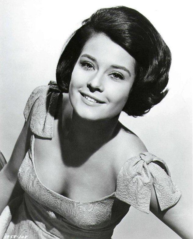 Diane Baker I am strong but love is evil theswingingsixties Actress