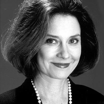 Diane Baker Faculty Acting School Academy of Art University