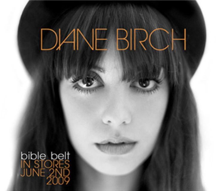 Diane Birch memberdatas3amazonawscomdidianebirch8219phot