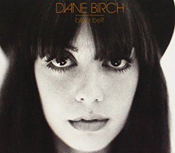 Diane Birch httpsimagesnasslimagesamazoncomimagesI6